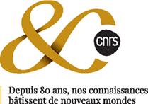 LOGO_CNRS_2019_80ans.png